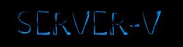 SERVER-V
